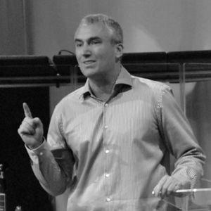 Shane Willard | Living the Blessed Life