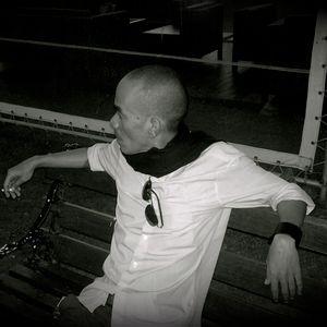 davearagorn sept 2012 promo mix