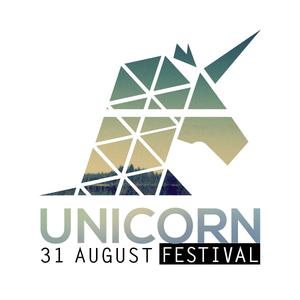MØNØTØN for UNICØRN Festival