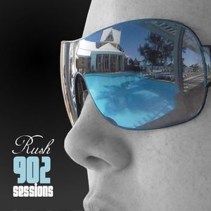 902 Jackin' Sessions