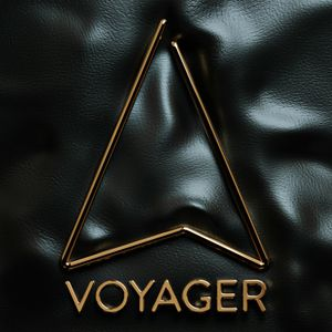 Peter Luts presents Voyager - Episode 203