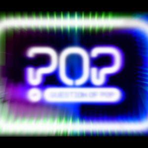2010-12-14 Mix Ingles III