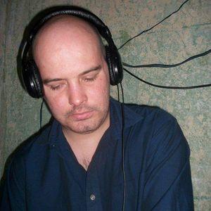 Antarez - The Sound Of Slivnitsa 032