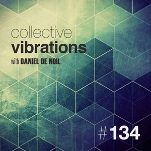 Collective Vibrations 134