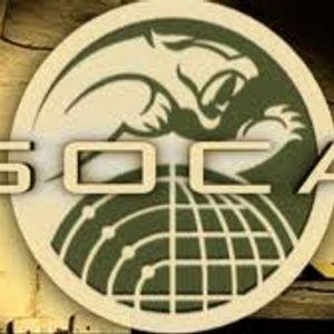 Soca 2013 Volume 2