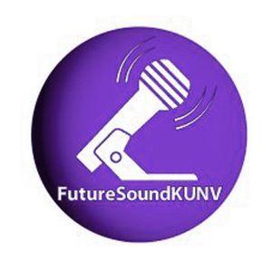 Future Sound 2.9.13