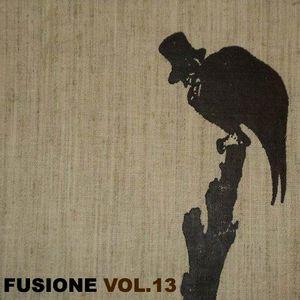 Fusione Vol.13 (B-side)