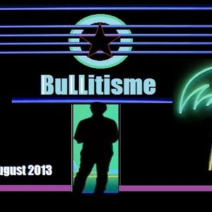 Muziek 30/08/2013 mix by Bullitisme ( progressive,deep-tech house)