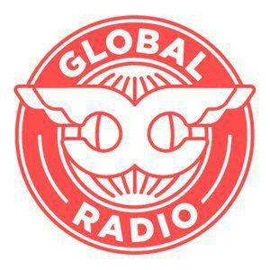 Carl Cox Global 713 - Live Highlights 2016