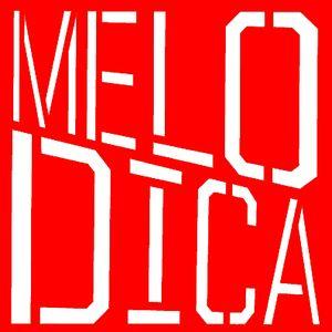 Melodica 27 September 2010