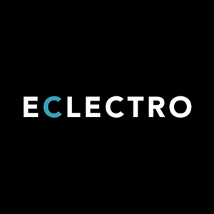 Eclectro Podcast #3: back to the 90's