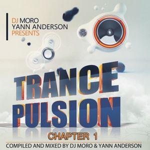 Trance Pulsion Vol. 1