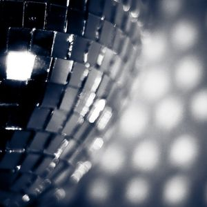 Disco House Mix 1