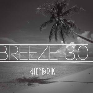 Breeze_3