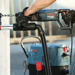 Best Rotary Hammer Drill Buying Guide
