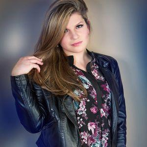 OTBP Allie Louise