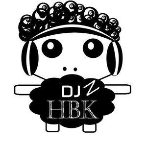DJzHBK - Mix Set 02