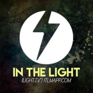The Gift Series: Pastor Virgy Centeno
