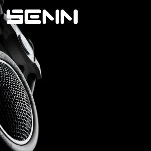 DjSenn Mix February