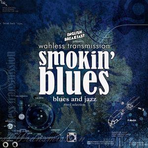 Smokin' Blues