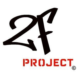 Set Luglio 2012 Progressive-Electro