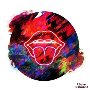 Remixxxtape: Space Kiss