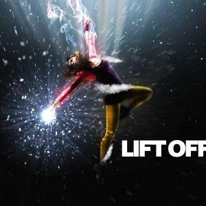 Glitch Mix [September 2012]