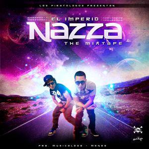 Imperio Nazza - Gold Edition (Mix)