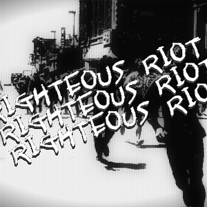 [Quiet Riot Mix] by Righteous Riot
