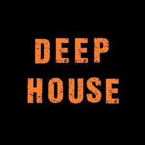 Deep House Mix 2013 Part 5