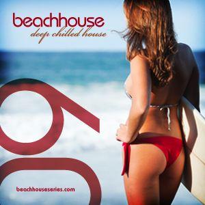 Beach House Podcast 09 (2011)