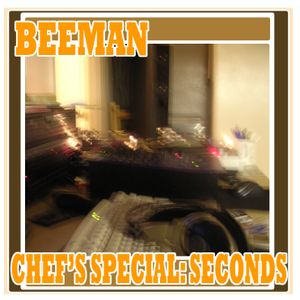 Chef's Special Seconds
