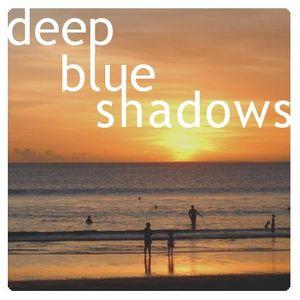 Deep Blue Shadows, #1
