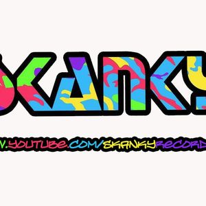 Birthday Bashment 2012 'On The Farm'- Skanky Showcase DJ's Closure / D Dizzle B2b Scope