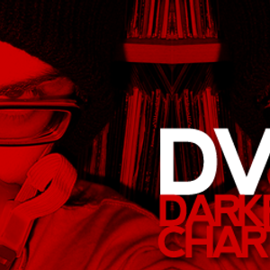 Darkfloor Chart 01/2010 (DVNT)