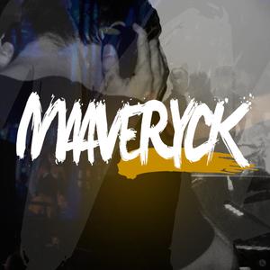 MDJ Podcast  008  MaaveryckDeejay