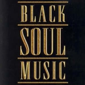 playlist . the best of soul funk R&B