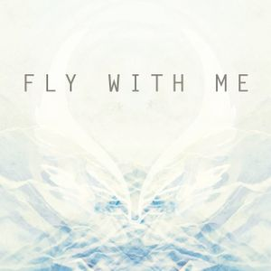 Fly with Me - Dec 12