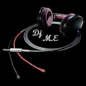 House Remix 2011 - Dj M-E