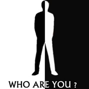 Who Do You Say You Are? - Paul McMahon - 22nd November 2015