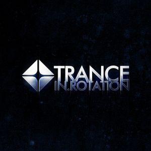 Soney - Trance in Rotation 100 [20130129]