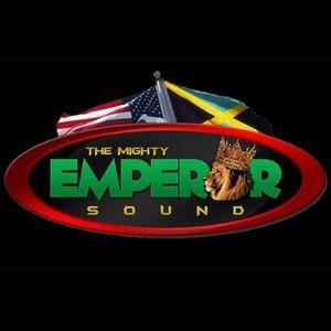 EMPEROR SOUND 2K15 SPRING MIX