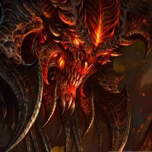 Hardstyle Dragonmix 3