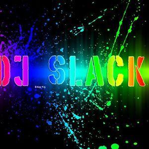 Slack - Electronic Session #15