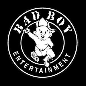 Bad Boy Party (Part II)