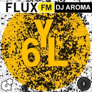 6YL - Ritter Butzke Studio Compilation - dj aroma @ flux.fm