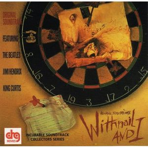 Withnail & I Soundtrack