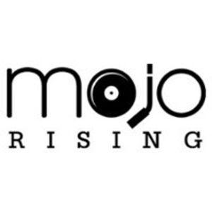 Mojo Rising - Holiday Liquids 2012