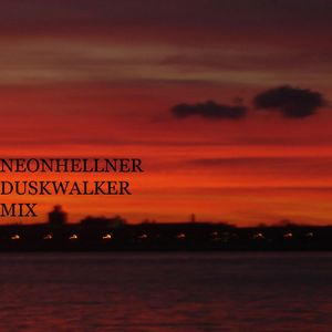 Neonhellner Duskwalker Mix