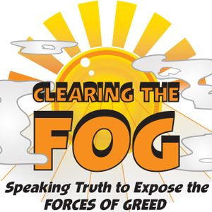Clearing the FOG on Threats to Indigenous Sovereignty